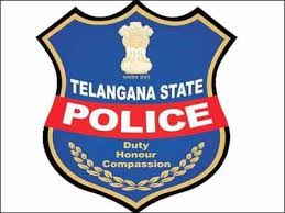 TELANGANA STATE – PAY YOUR  POLICE CHALLAN